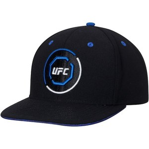 UFC[Fight Night Collection]스낵백 모자