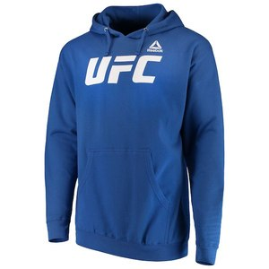 UFC[ Essential Pullover Fleece]정품 후드티