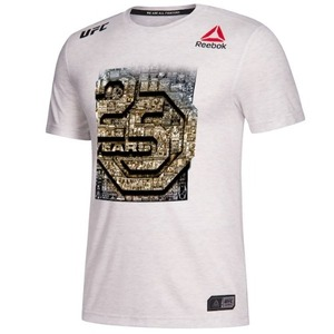 UFC 230[25th Anniversary Commemorative]정품 져지